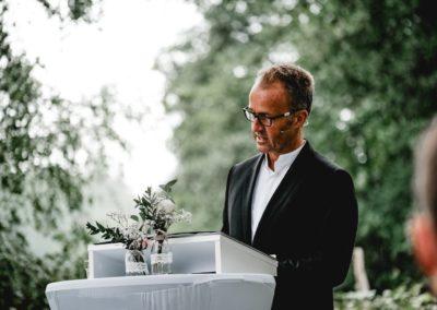 Hochzeitsredner Veit Ebert Hamburg