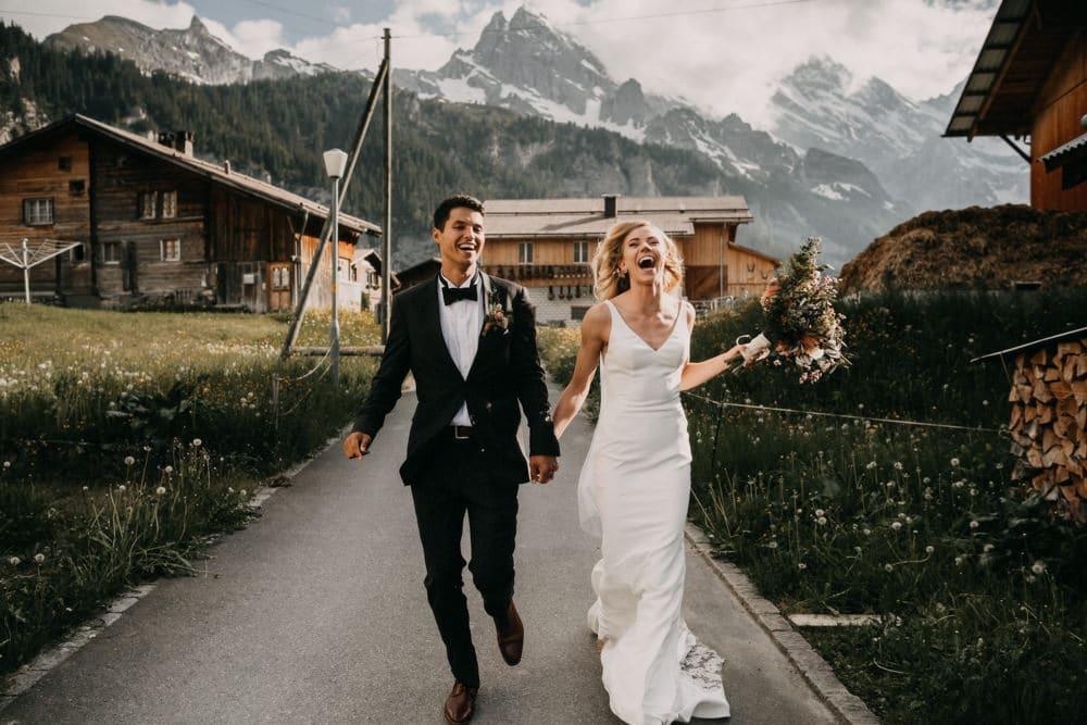 Extra Sahnestücke für Eure Hochzeit
