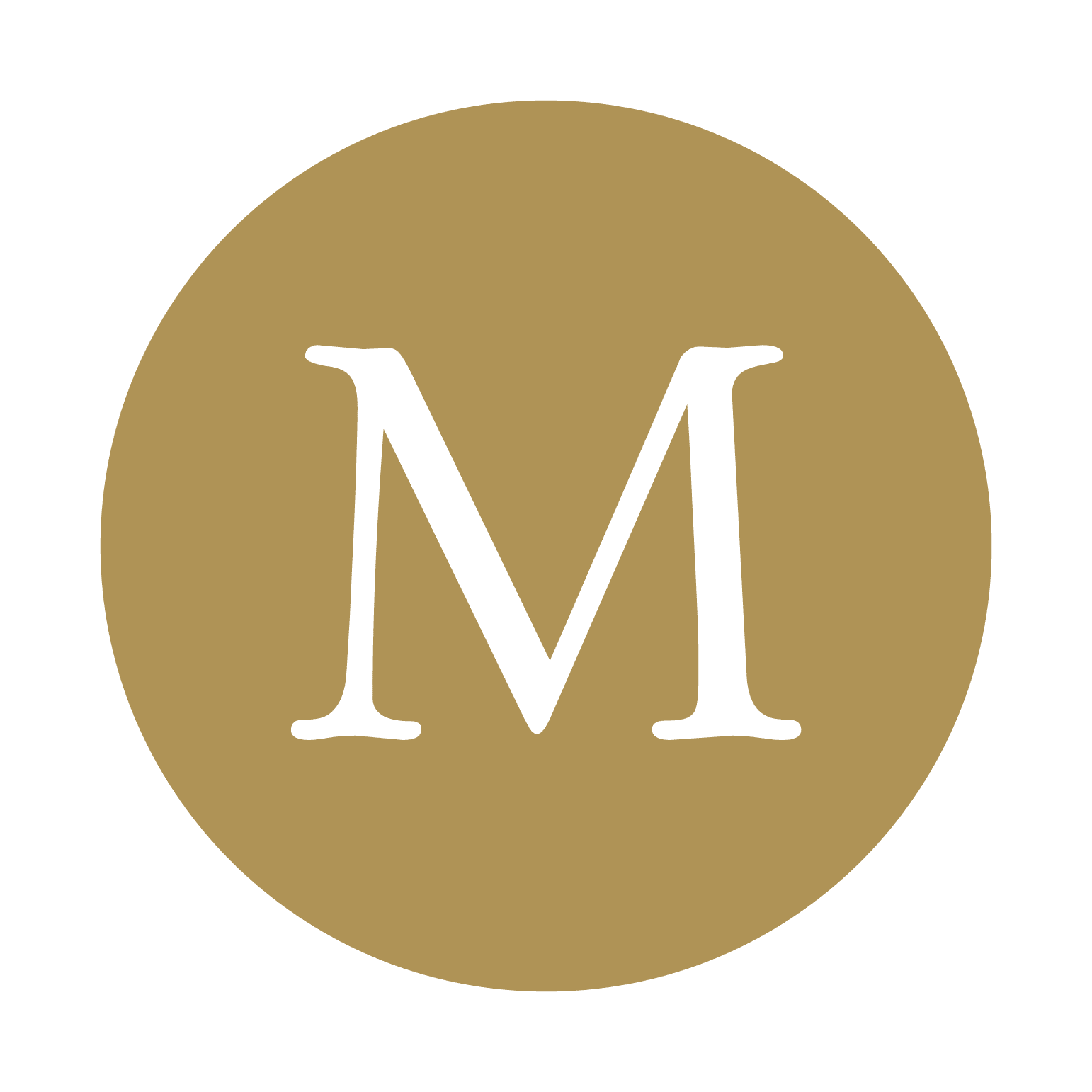 Hochzeitspaket M - Trauung und Sektempfang