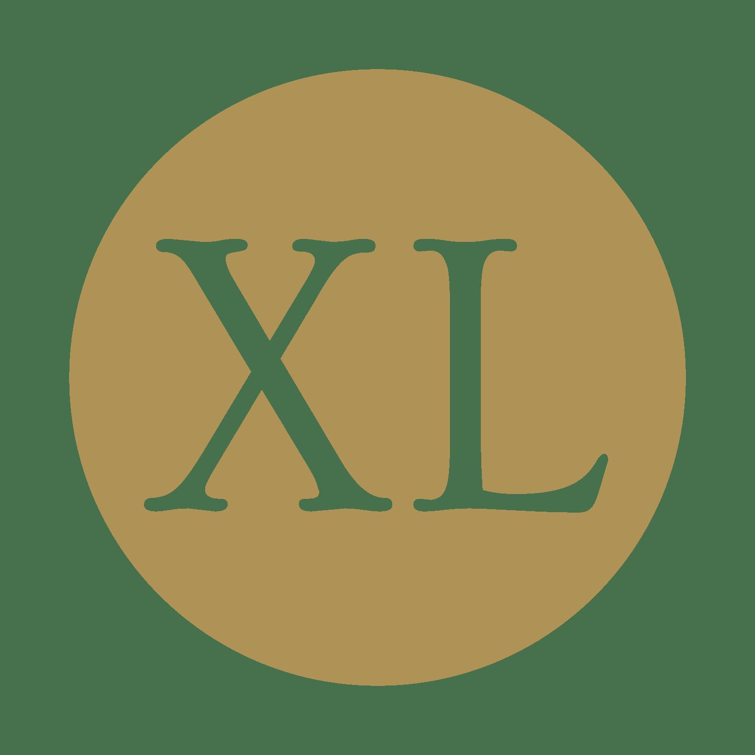Hochzeitspaket XL - Von der Trauung zum Hochzeitstanz